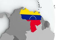 La presión internacional contra Nicolás Maduro, en un