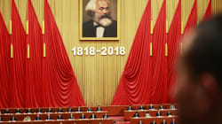 China desempolva el