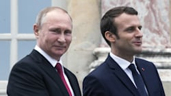 Scottato da Trump, Macron ci riprova con Putin. Ma la strada è in salita (di D.