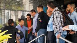 Maduro arresta a su exministro del Interior, que fue exdirector de Inteligencia con