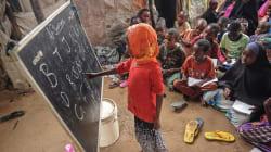 El coste de que las niñas no completen la educación secundaria: hasta 30.000 millones de dólares