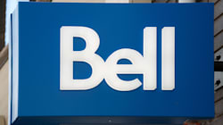 Bell Apologizes After Complaint Of Misleading Door-To-Door