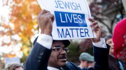 BLOG - De Pittsburgh jusqu'au Brésil, la marée noire de la haine