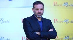 Il cinepanettone di Fausto Brizzi sbanca al botteghino. Barbareschi pronto a produrre altri tre film del
