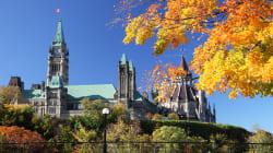 BLOGUE Ouverture et unité des nationalistes québécois à