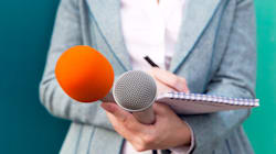 BLOGUE Journalistes : vérifiez vos