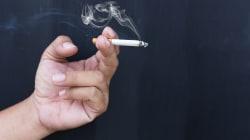 Nessun risarcimento per i fumatori che si ammalano di tumore: