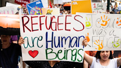 「世界難民の日」を振り返って