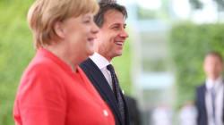 Vertice Ue senza