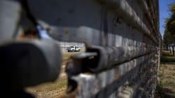 Inicia EU el despliegue de la Guardia Nacional en la frontera con