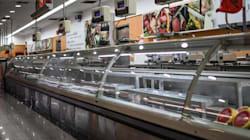 Gobierno de Venezuela abre comedores gratuitos por crisis