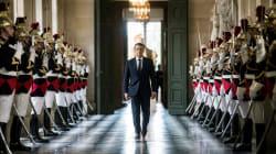 Le plan anti-pauvreté qui doit permettre à Macron de casser son image de