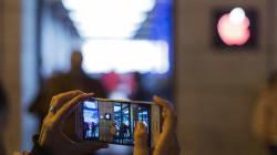 VIDEO: ¡Aprende cómo usar la cámara de tu