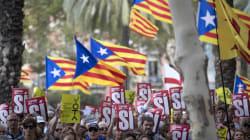 Cataluña, España, la política y el arte de lo