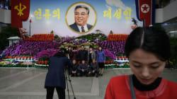 À quoi ressemblerait la Corée du Nord si elle s'ouvrait à l'économie de