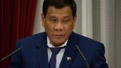 BLOGUE Les Philippines à la