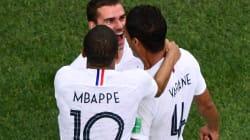 Ce qu'il manque à ces finalistes du Mondial pour décrocher le Ballon d'Or