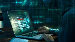 政府、サイバー攻撃能力の保有検討へ 「死活的に重要」
