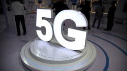 La 5G, une technologie prometteuse, mais