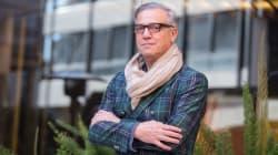 Massimo Ghini: