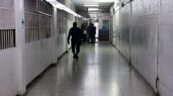 Más caro encarcelar preventivamente a delincuentes que becar a
