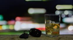 Un comité sénatorial s'oppose aux tests d'alcoolémie