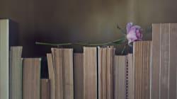 Libros de amor donde la espera es el corazón de la