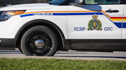 Man Charged With Impaired Driving Causing Death After 3 Cree Boys