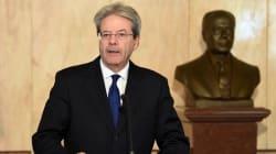 Gentiloni invita Onu e Ong in Libia. E nelle associazioni umanitarie si apre il confronto: c'è chi vuole andare e chi no (di...