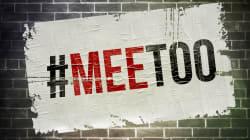 #Meetoo ha sollevato il velo sulla vita di milioni di donne. Non torneremo