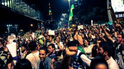 Por que o Brasil melhorou politicamente nos últimos