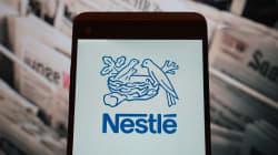 Nestlé anuncia inversión millonaria para planta procesadora de café en