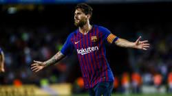 El Barça solventa el estreno liguero con un triunfo sin brillo