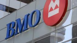 Deux banques canadiennes pourraient avoir été victimes de