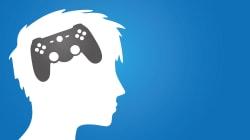 Les jeux vidéo d'action sont bons pour votre cerveau selon