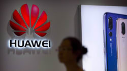 Ottawa Still Reviewing Huawei's Role In 5G