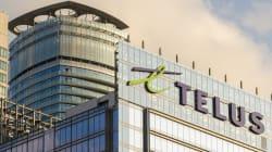 Bell et Telus ont gagné des abonnés en décembre aux dépens de