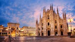 Dall'Italia si emigra ancora (128mila in un anno) ma Milano sa attrarre 13mila universitari