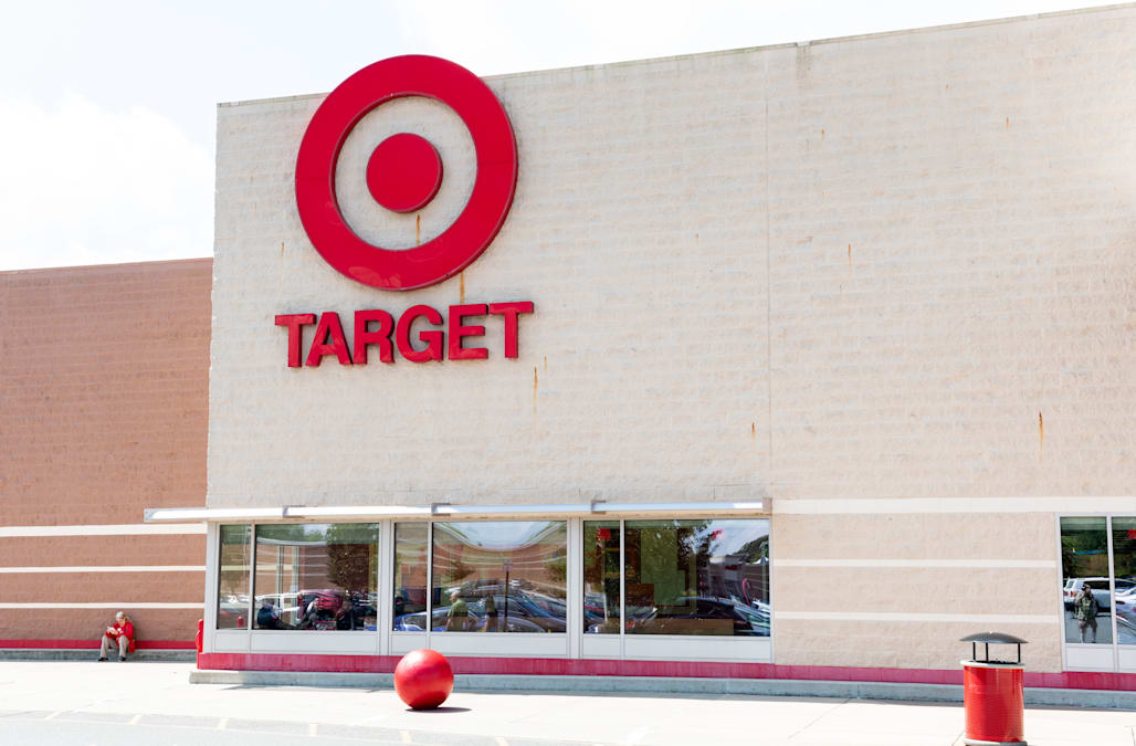 New York Sues Target Walmart Over Lead Contaminated Toys Aol Finance