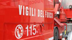 Esplosione a Catania per una fuga di gas: tre morti, due sono vigili del