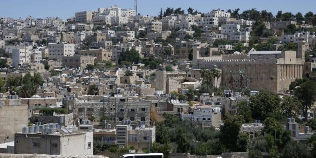 Pourquoi ce vote très symbolique de l'Unesco suscite la colère d'Israël.