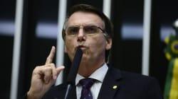 Os 9 pontos da entrevista de Bolsonaro à