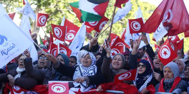 Il futuro della Tunisia si gioca alle urne, e non (solo) nelle strade