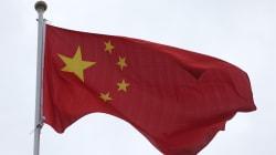 El USMCA (TLCAN 2.0) le pone candado al comercio con países como China o