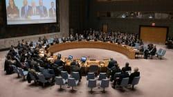 La questione Siriana apre una grave crisi