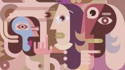Aprovecha al máximo la economía colaborativa: ya eres parte de
