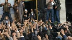 La rivoluzione iraniana, nel suo quarantesimo