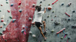 Comment se lancer dans une nouvelle activité sportive sans se mettre de