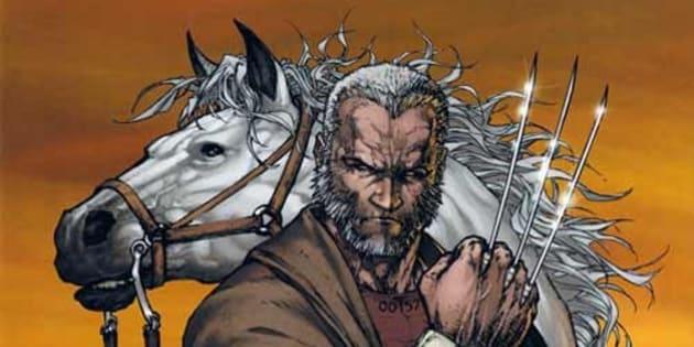 Logan ou Wolverine? Choisissez votre camp