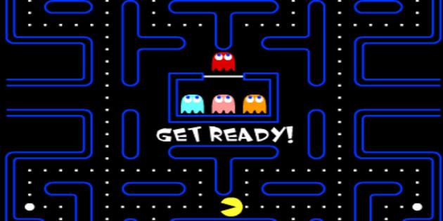 Masaya Nakamura, créateur de Pac-Man, est décédé